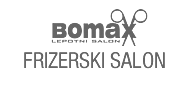 frizerski_salon_logo
