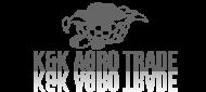 k_n_k_logo