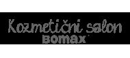 kozmeticni_salon_logo