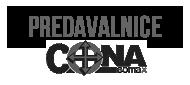logo_predavalnice
