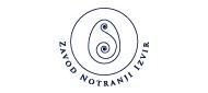 notranji_izvir_logo